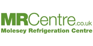 Molesey Refrigeration Centre